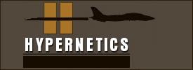 hypernetics_logo