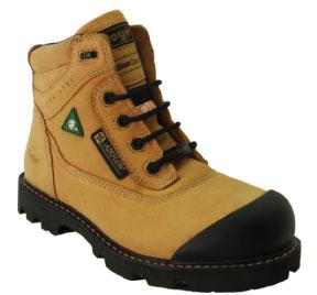 safety-shoe-tan